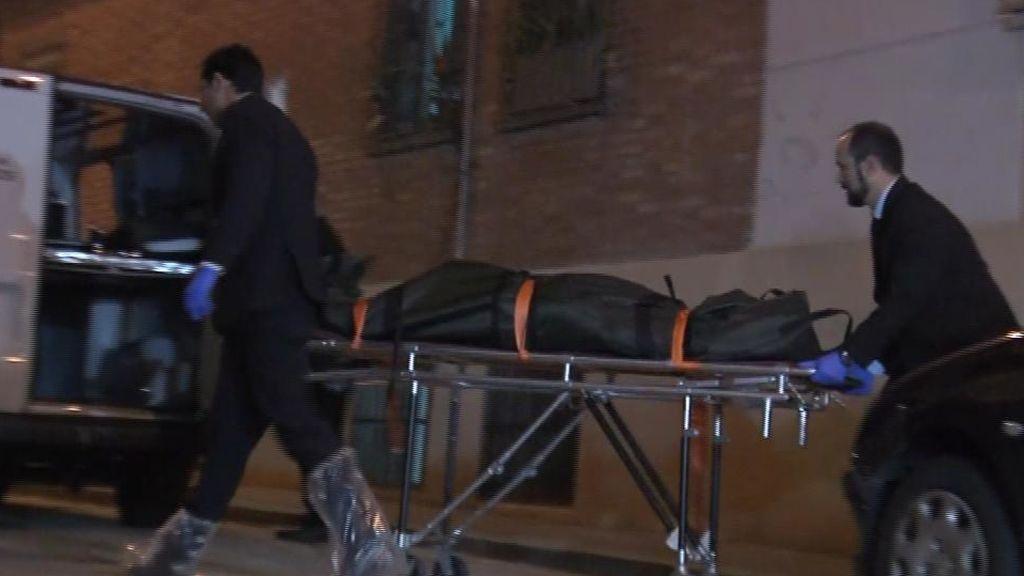Marcelina y Perfecto fueron asesinados durante un robo en su casa de Madrid