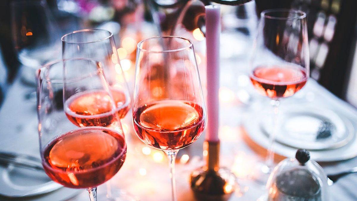 La lista de vinos con la que seguro triunfas esta Navidad