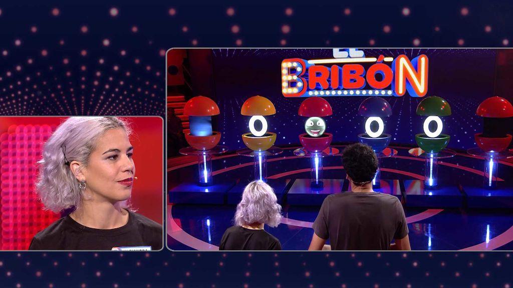 Alejandra y José Miguel no confían en 'el Bribón' y solo ganan un euro