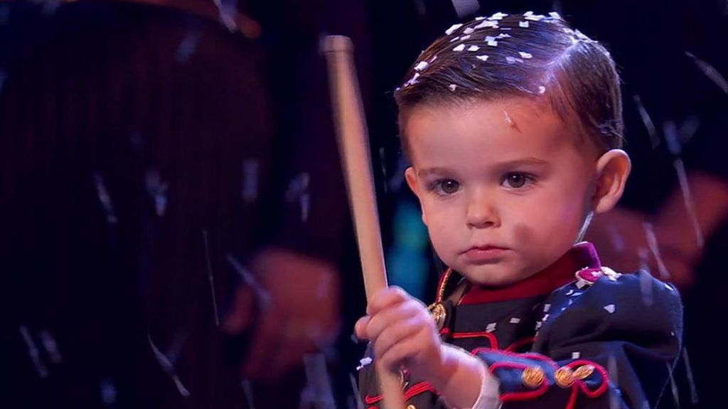'Got Talent' arrasa con la final más vista de su historia y se impone por 20 puntos a Antena 3