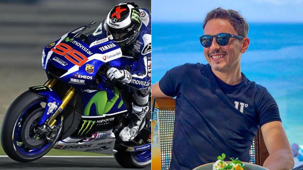 Yamaha presenta una oferta a Jorge Lorenzo para que regrese a MotoGP