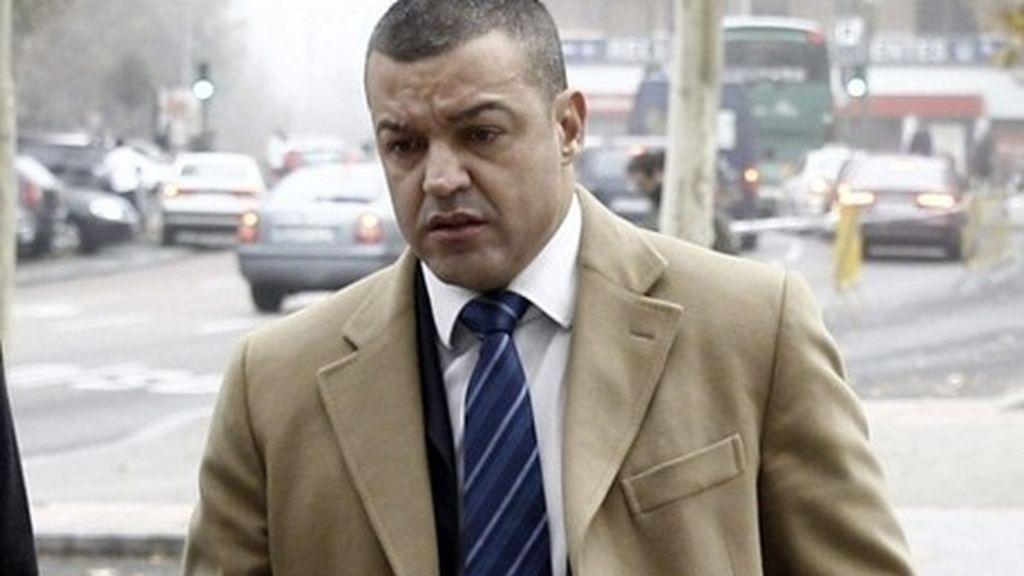 Miguel Ángel Flores, condenado por la muerte de cinco jóvenes en el Madrid Arena, saldrá en tercer grado