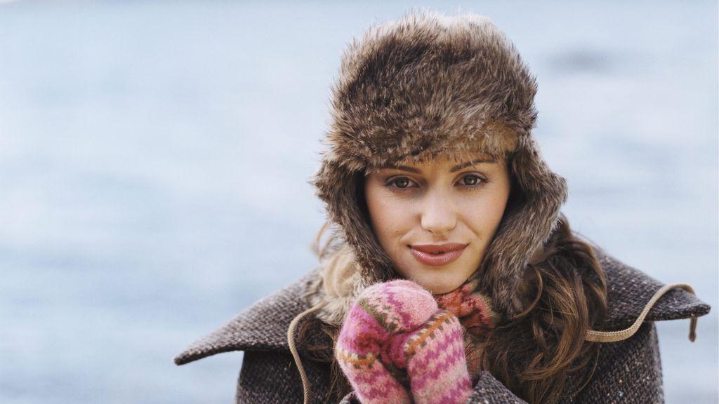 Crema en invierno: cómo saber si no te está protegiendo la piel lo suficiente
