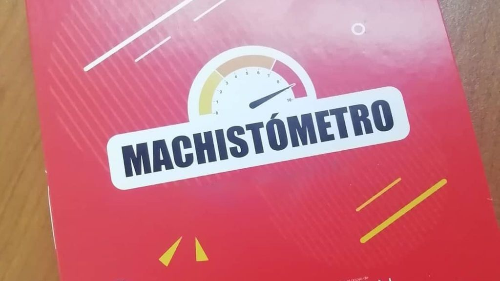 FRAME_MACHISTOMETRO
