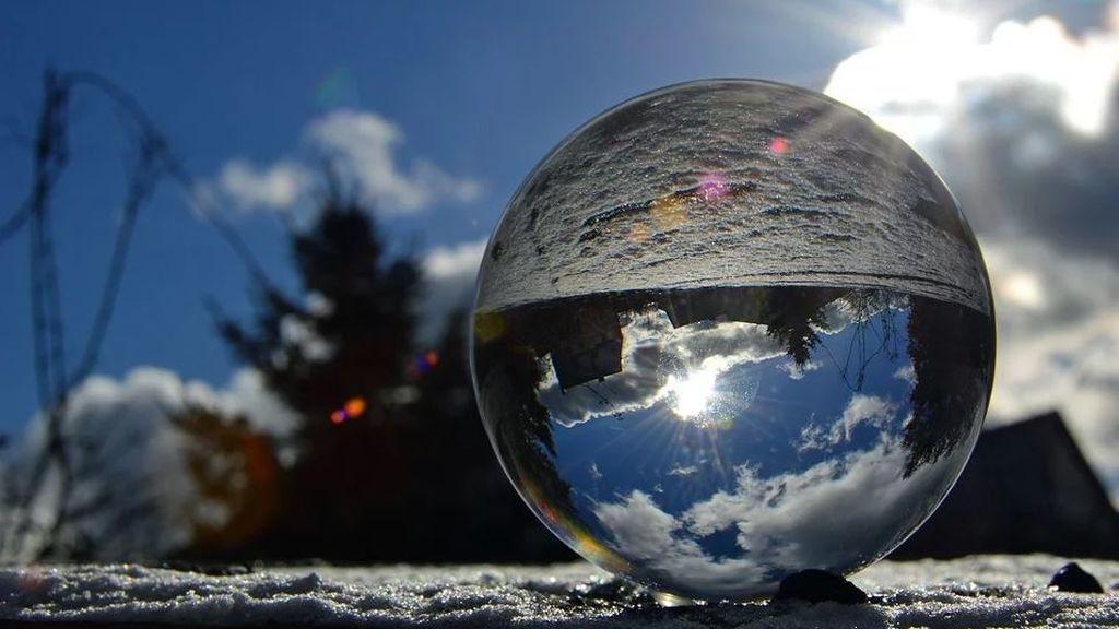 Empieza el invierno: qué tiempo va a hacer según la Aemet