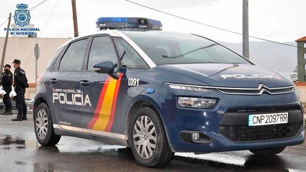 Detenidas 81 personas en un golpe a la mafia china en la Comunidad Valenciana