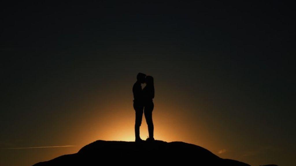 Encantador, carismático y otros tipos de amantes: el test para conocer tus mejores armas de conquistar