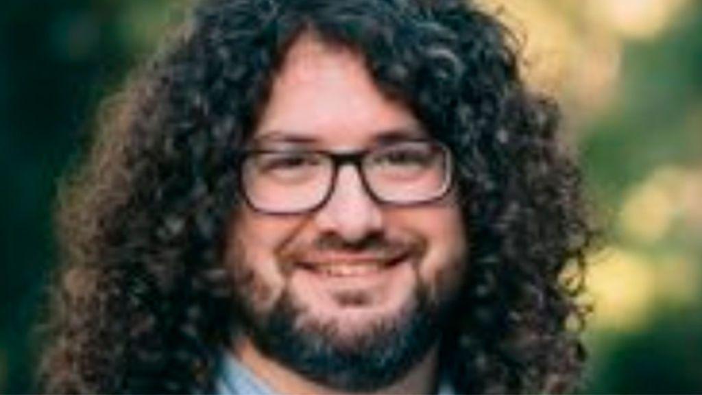 "Agresión homófoba a un concejal de Compromís en Burjassot al grito de ""maricón de mierda"""