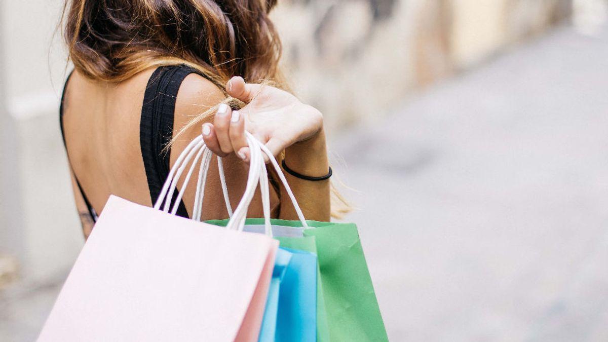 ¿Cómo evitar las compras compulsivas durante la Navidad?