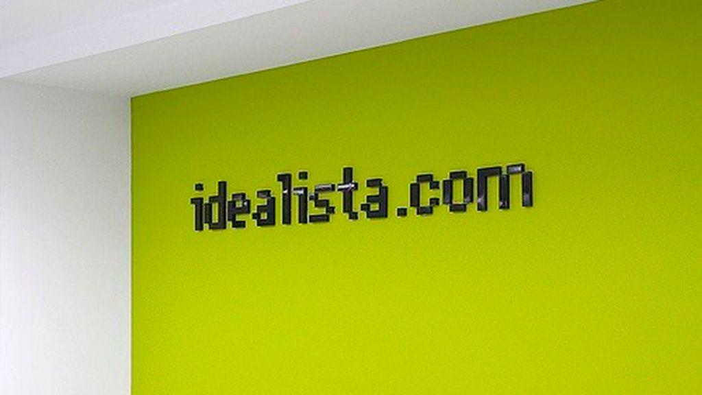 Abren un expediente sancionador a Idealista y The New House Barcelona por discriminación racista