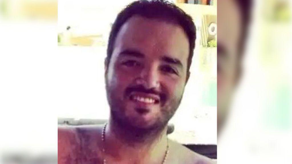 Extraditan a EEUU al hijo del sucesor de 'El Chapo' Guzmán en el cártel de Sinaloa