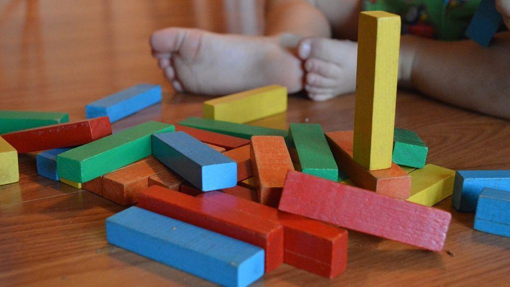 blocks-503109_960_720 (1)