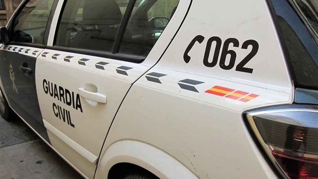 Dos detenidos por agredir sexualmente a una mujer de 20 años en Oviedo