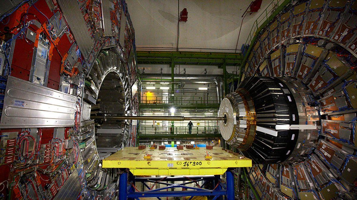 Físicos y Físicas españoles denuncian los postulados machistas de un colega en el CERN