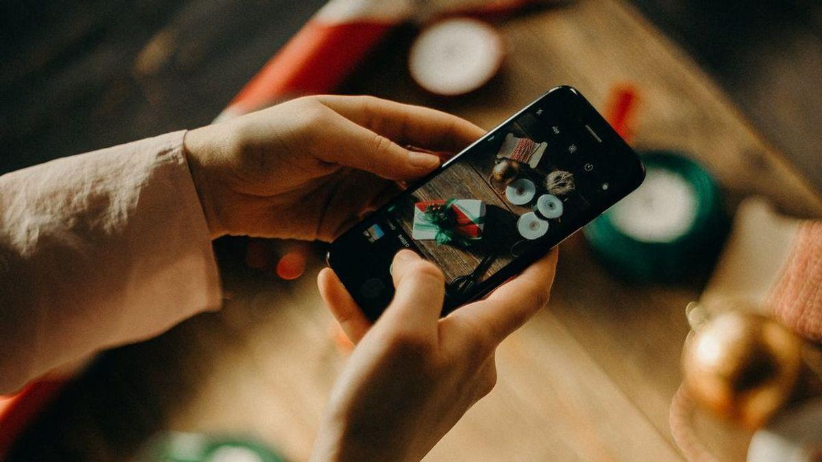 Sin agobios: las apps indispensables para organizar las fiestas de Navidad