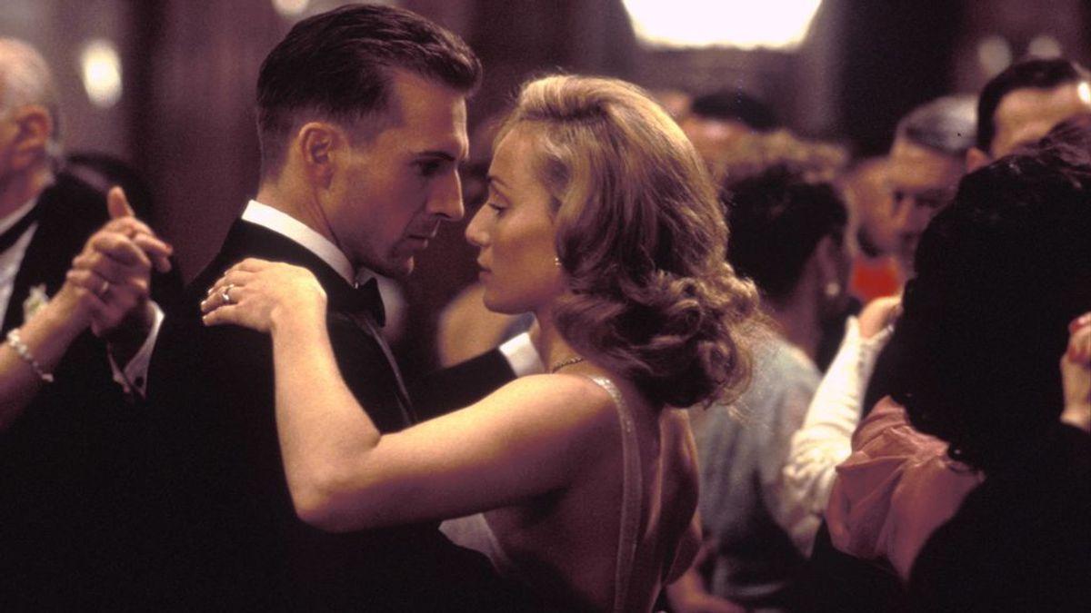 Bailar pegados: los consejos de un maestro de la seducción en la pista de baile