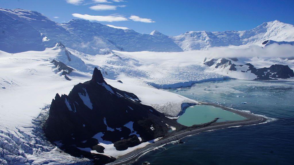 El punto más profundo de la Tierra: dónde está y dónde se creía que estaba antes