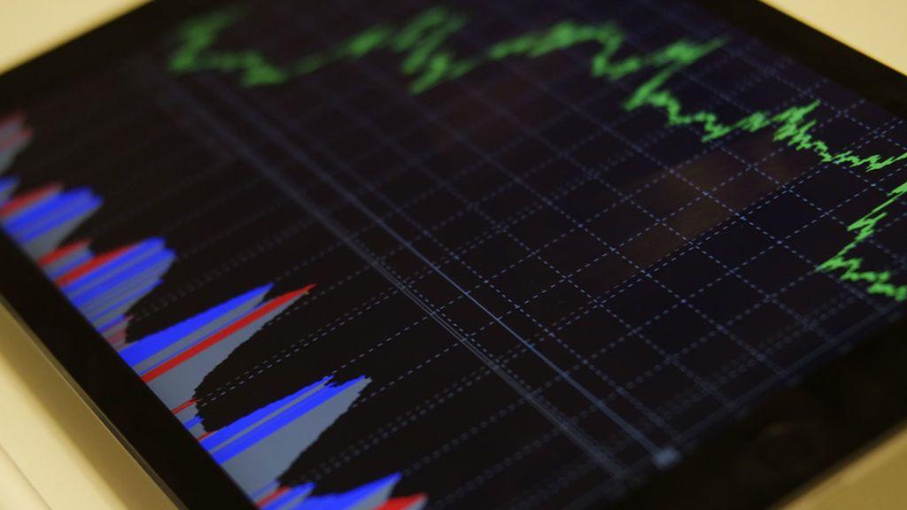 Cinco cosas que quizá no sabías de la economía española en cinco gráficos