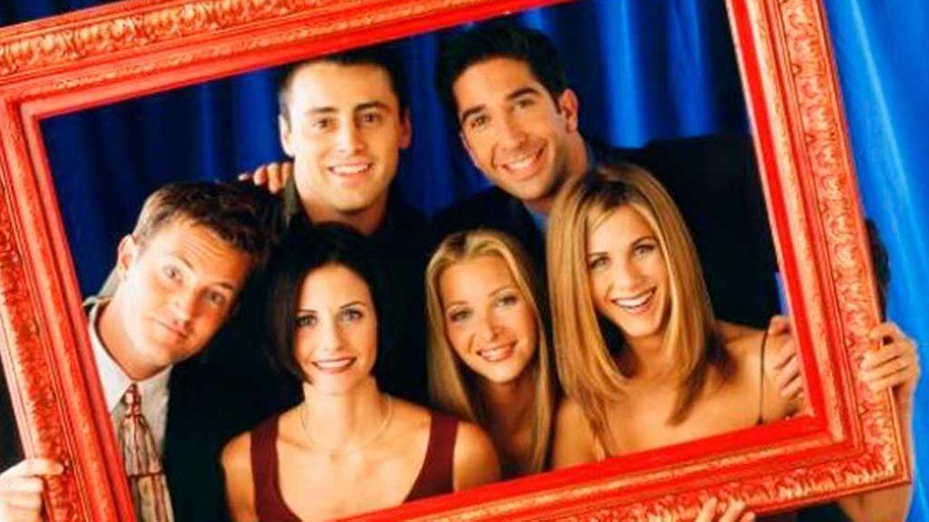 Muere Allee Willis: compositora de la canción de Friends 'I´ll be there for you'
