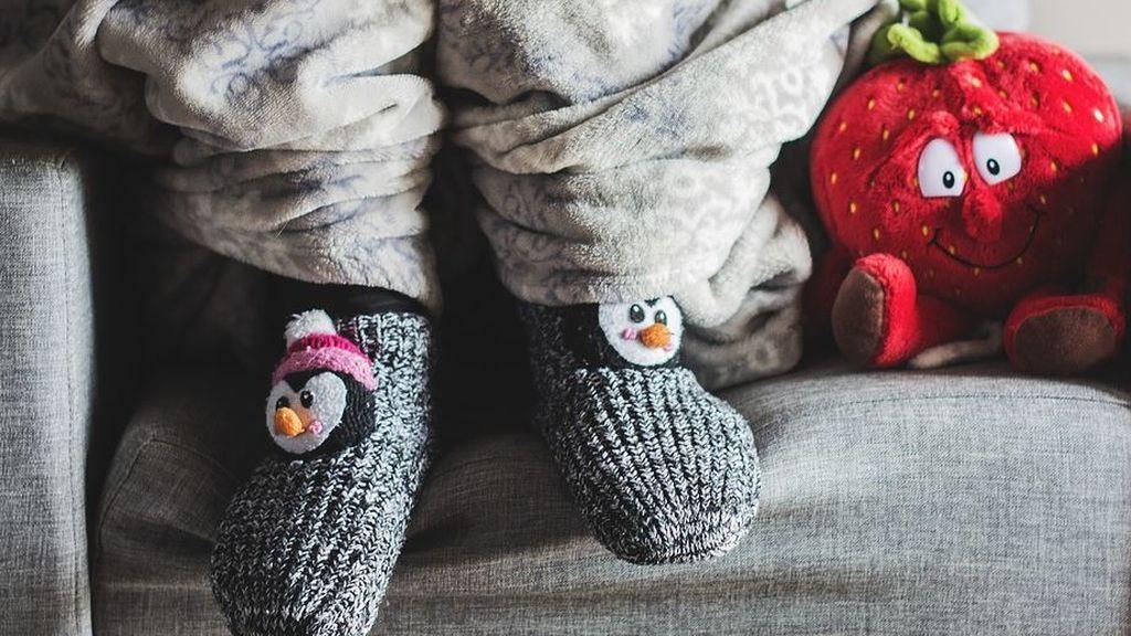 Vuelven los bajo ceros: dónde va a hacer más frío por la noche