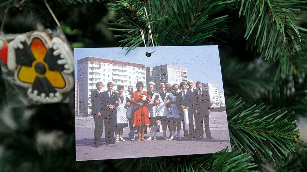 20191224-nac_chernobil2