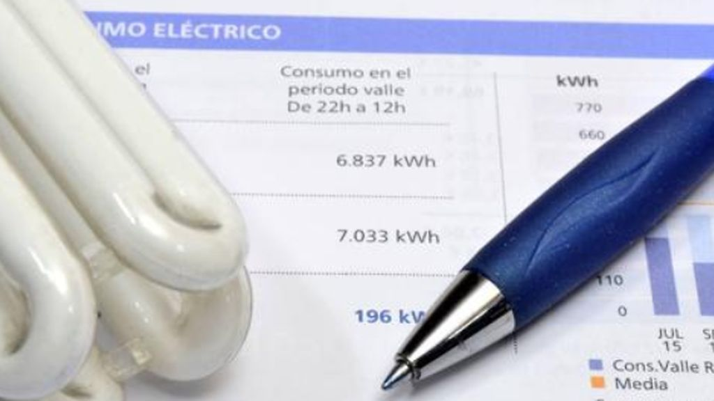 Cuesta de enero:  la nuevas tarifas de la luz podrán desatar la guerra con tus vecinos