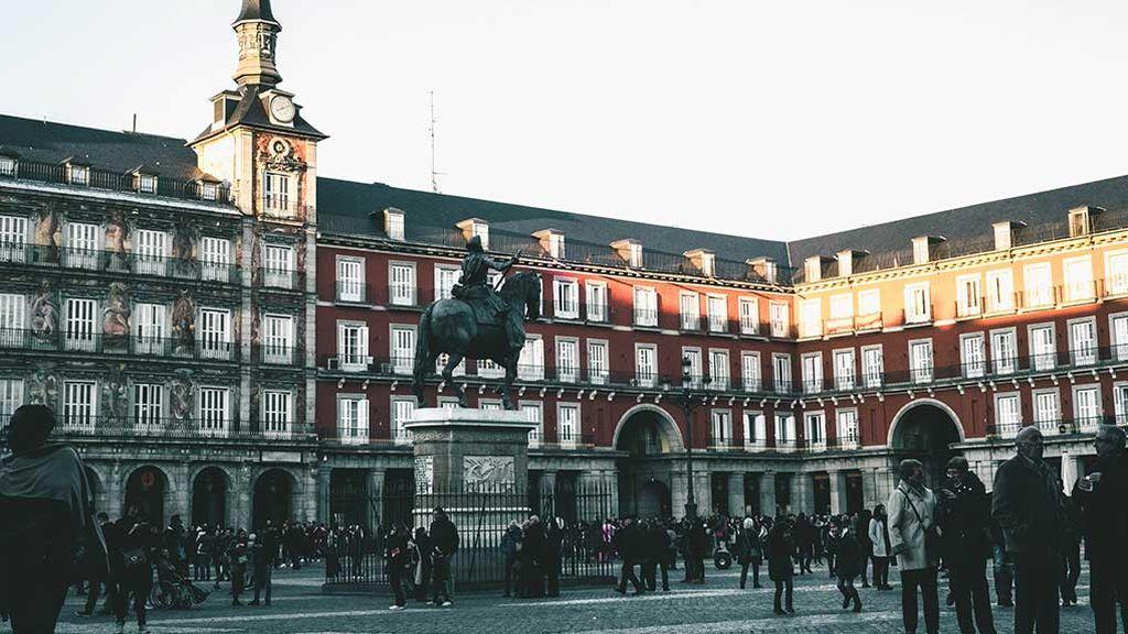 20191227SOC-MADRID-POBLACION-ok