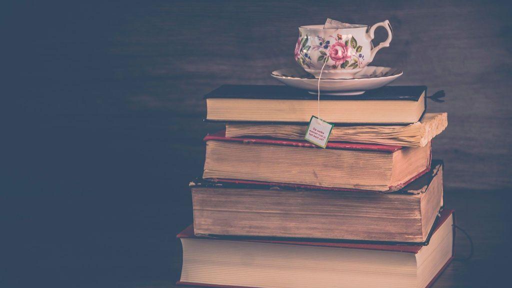 Duflo, Piketty, Mazzucato, Shiller... Diez libros de economía de 2019