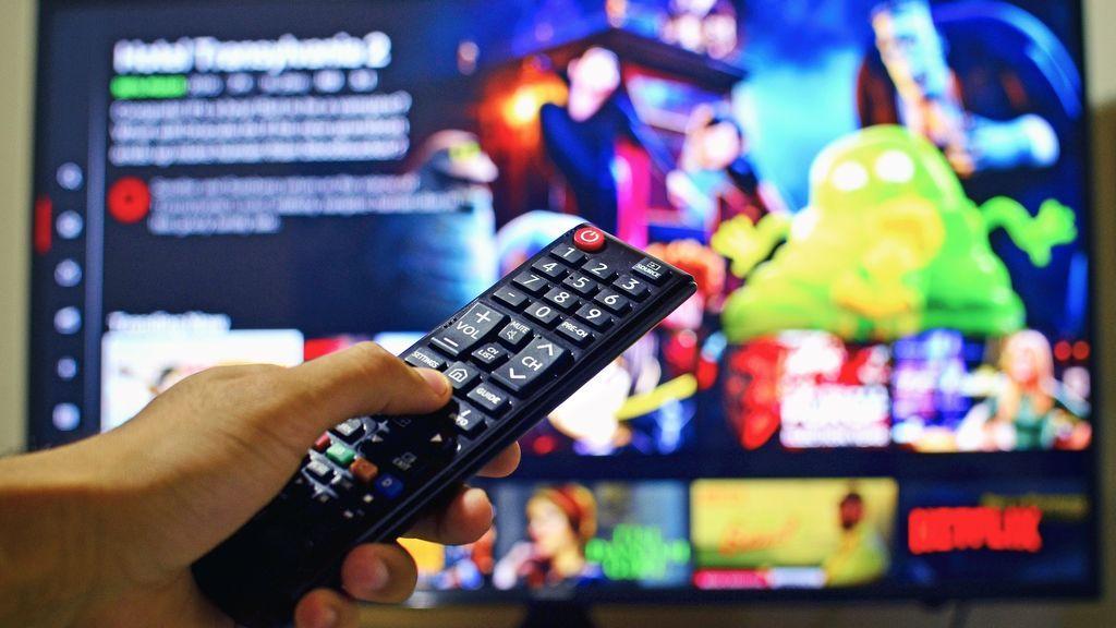 Estos son los peligros de compartir de las contraseñas de Netflix y HBO