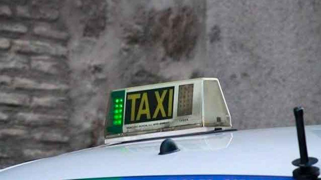 Sólo uno de cada seis diputados del Congreso renunció a los 3.000 euros para taxis en la legislatura fallida