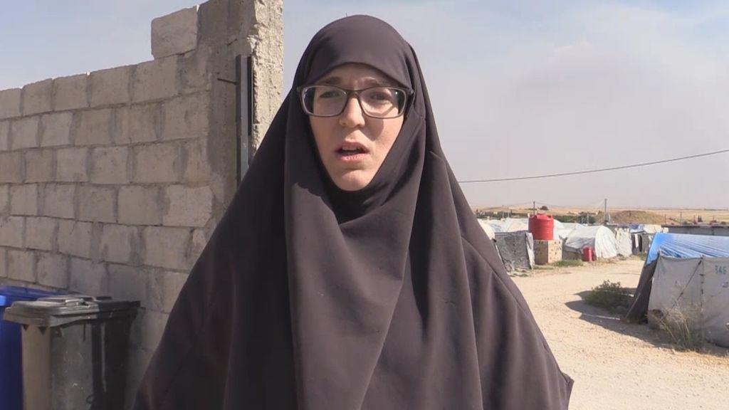 mujeresmusulmanasabrir