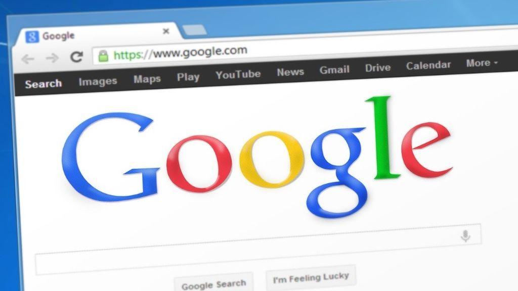 Google añade en su buscador una nueva función para marcar series y películas que queramos ver