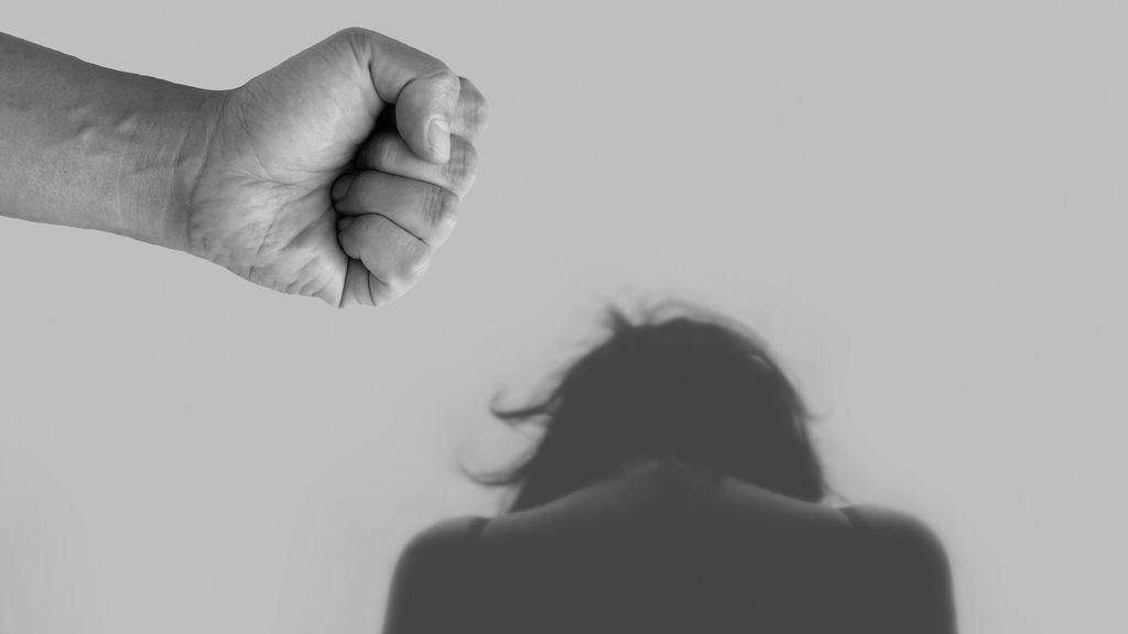 En 2019 la lacra continúa: el año con más víctimas por violencia de género desde 2015