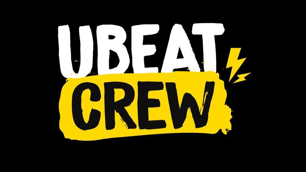 Ubeat Crew