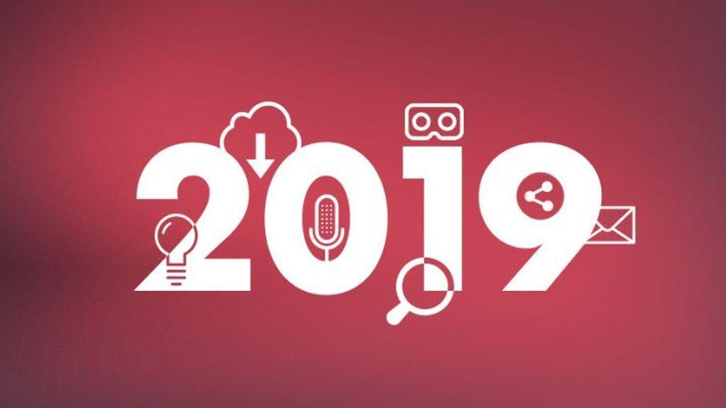Las 10 noticias más impactantes de 2019