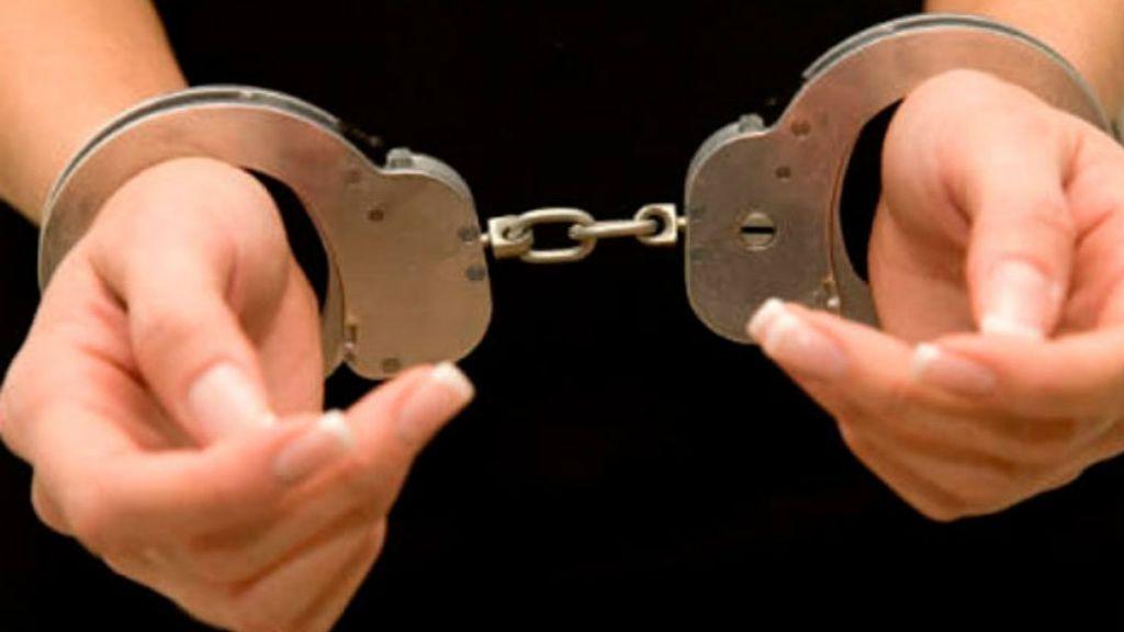 A juicio por secuestrar a la novia de su expareja en Almería