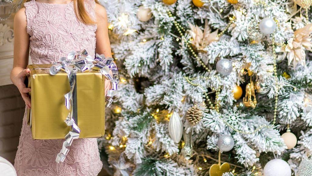Un regalo de Navidad con una sorpresa nada agradable: la muñeca que deseaba su hija estaba llena de cocaína