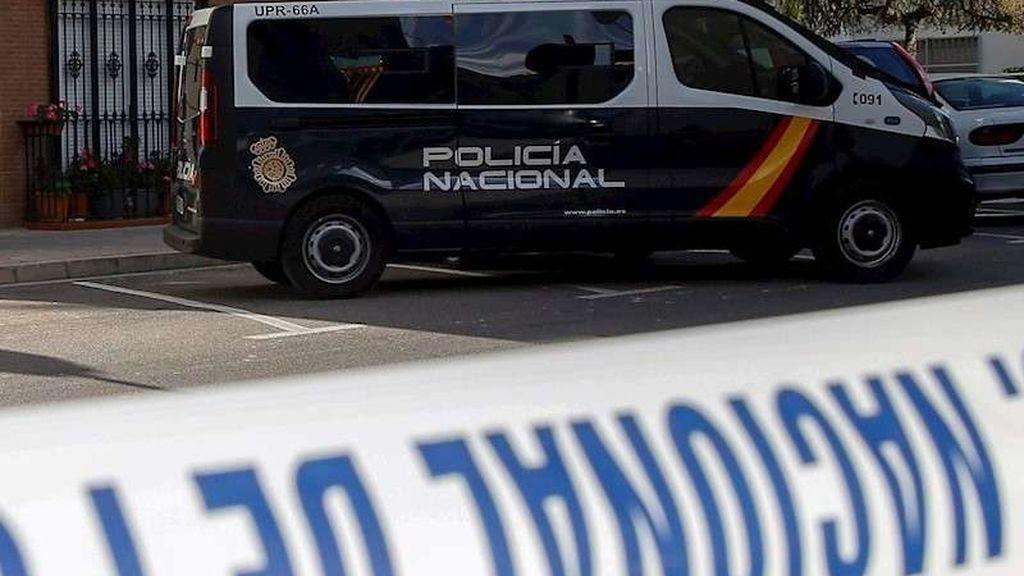 Muere un hombre apuñalado en una discoteca de Murcia