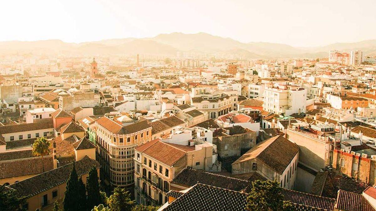 Guía para no perderse  en lazona de bajas emisiones de Barcelona