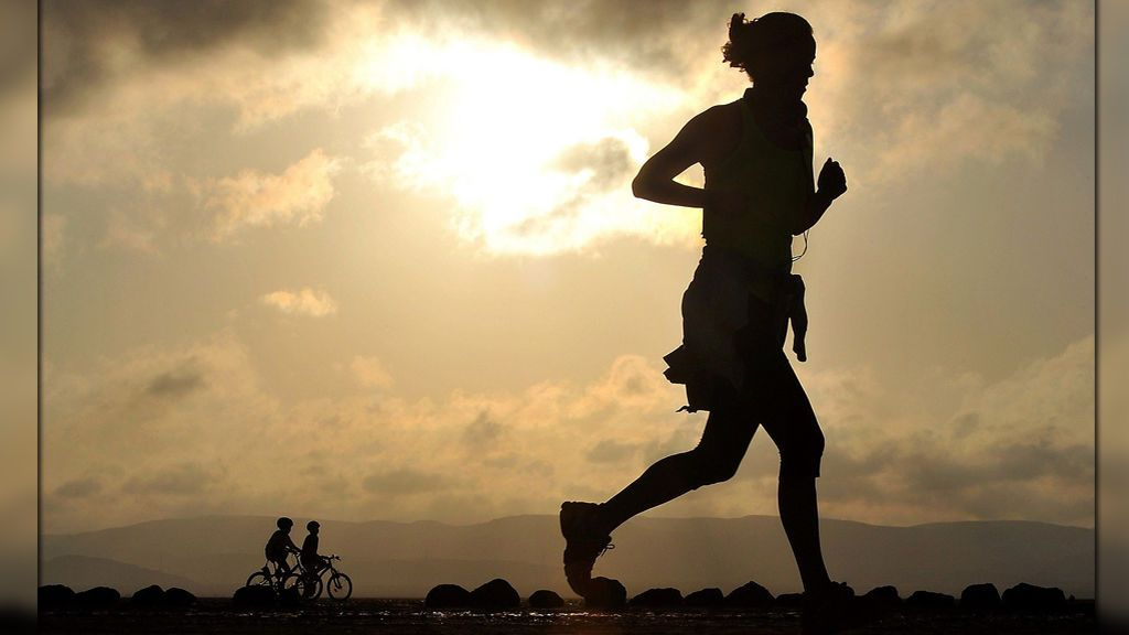 La lucha contra el sedentarismo: cómo volver a hacer deporte y no rendirse en el intento