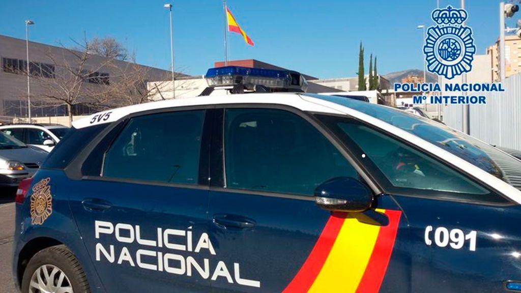 Detenida por hacerse pasar por la Presidenta de ONU-Mujeres en España