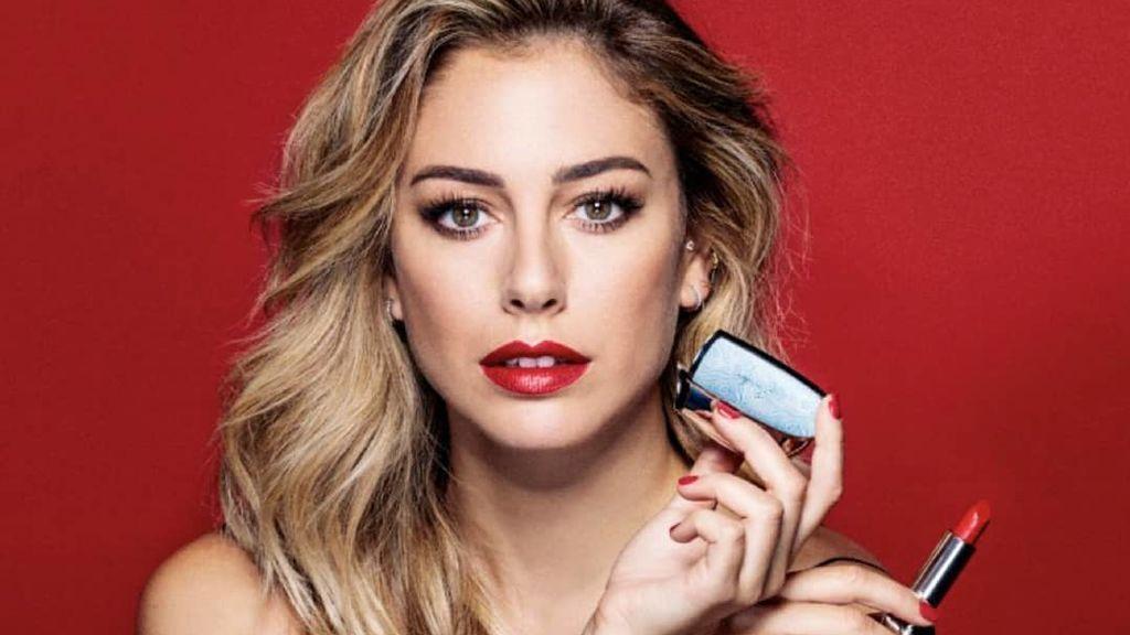 Que el año nuevo te pille con los labios pintados: guía de los labiales que deberían estar en tu bolso
