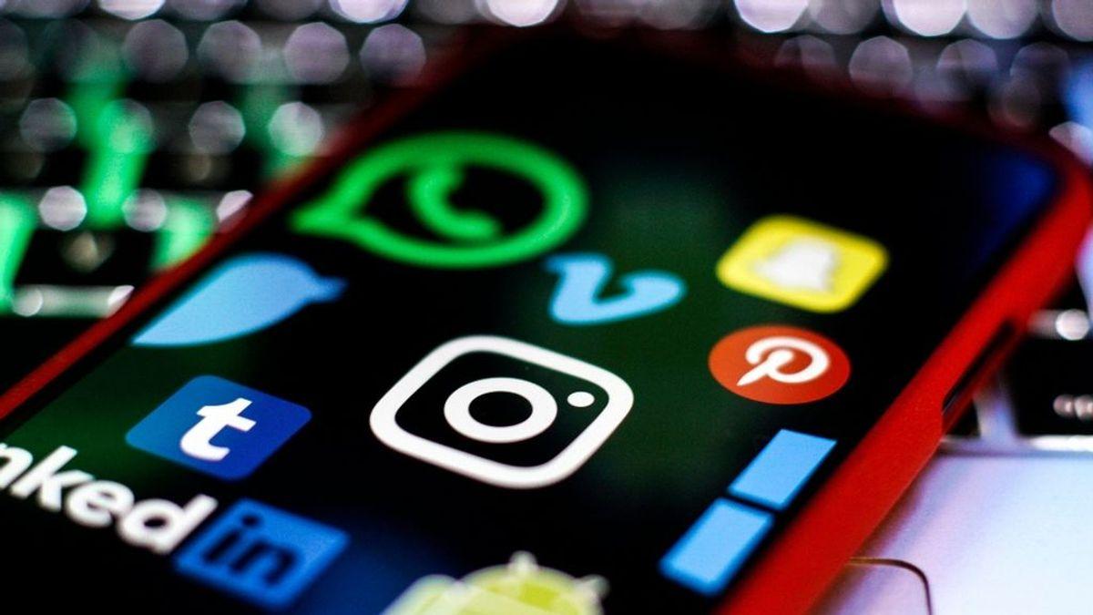 De Fotolog a TikTok: una década usando las redes sociales