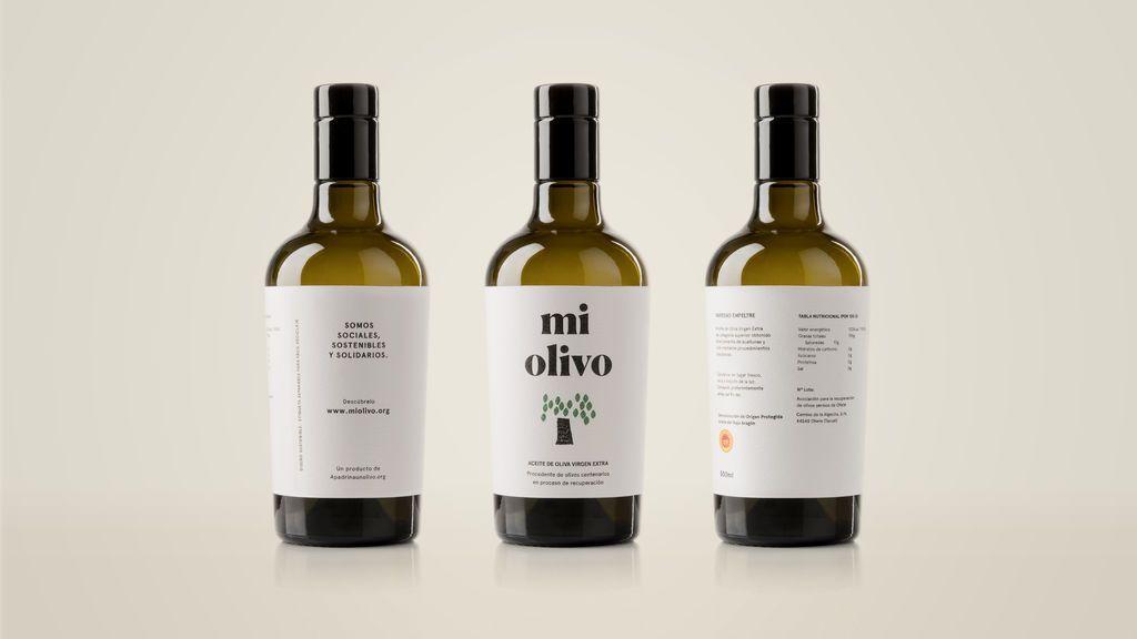 olivobotellas