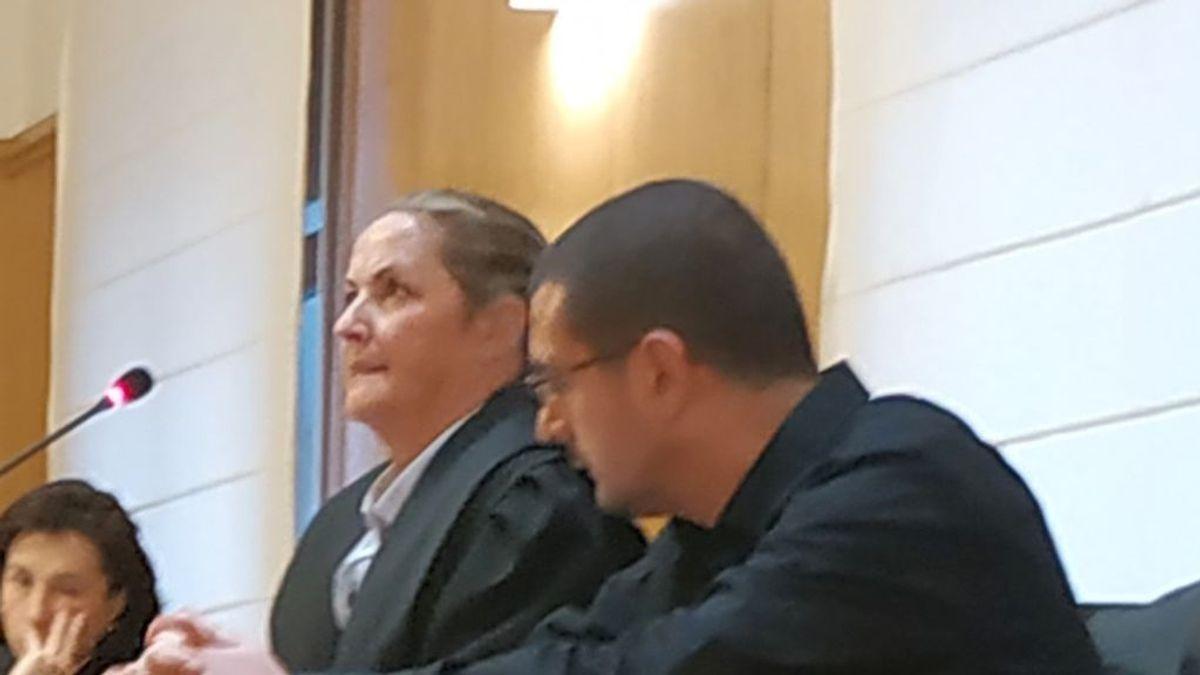 El hombre que suministró dosis letales de medicamentos a su madre ha sido condenado a 17 años de prisión