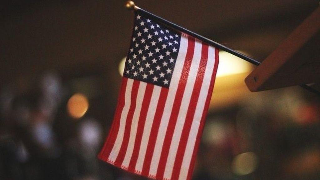 Más de diez muertos y nueve heridos por herida de bala en Nochevieja en EEUU