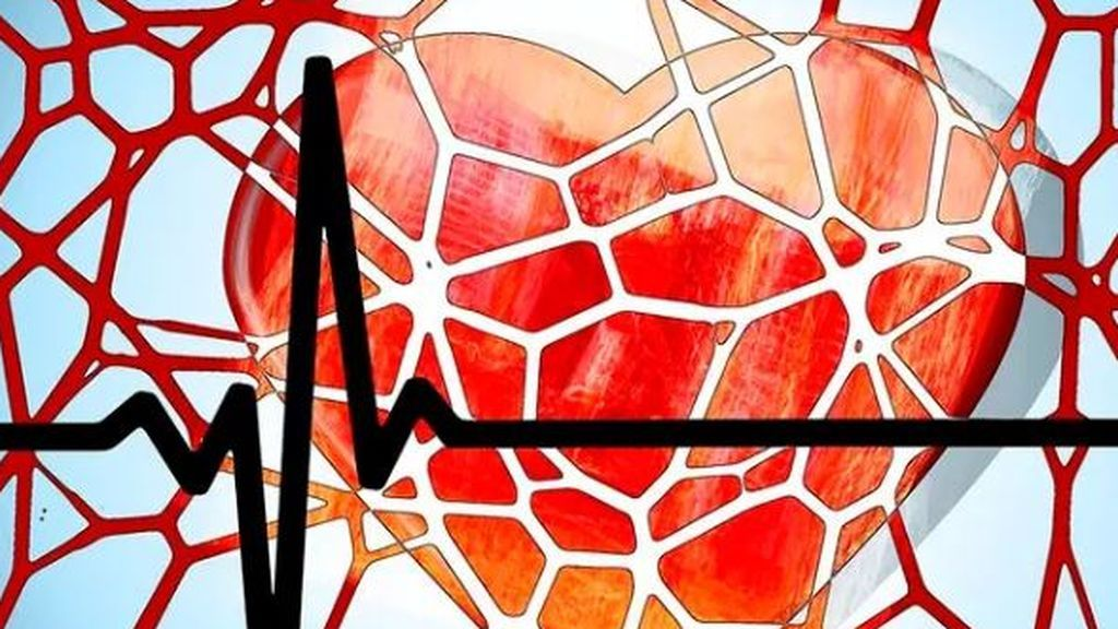 Se descubre un nuevo tratamiento que podría mejorar la recuperación después de un ataque cardíaco