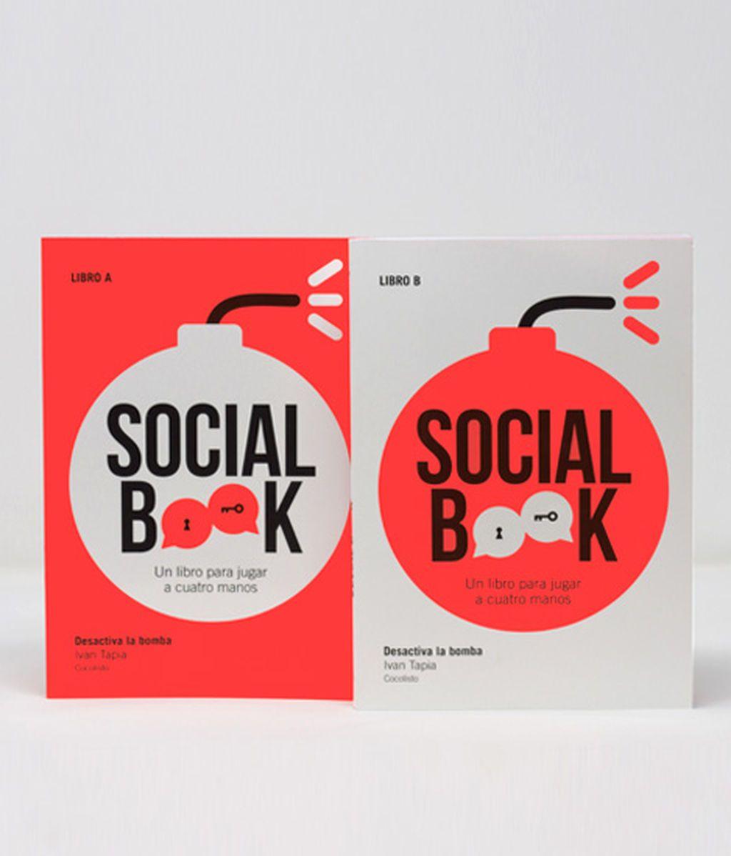 Social-3