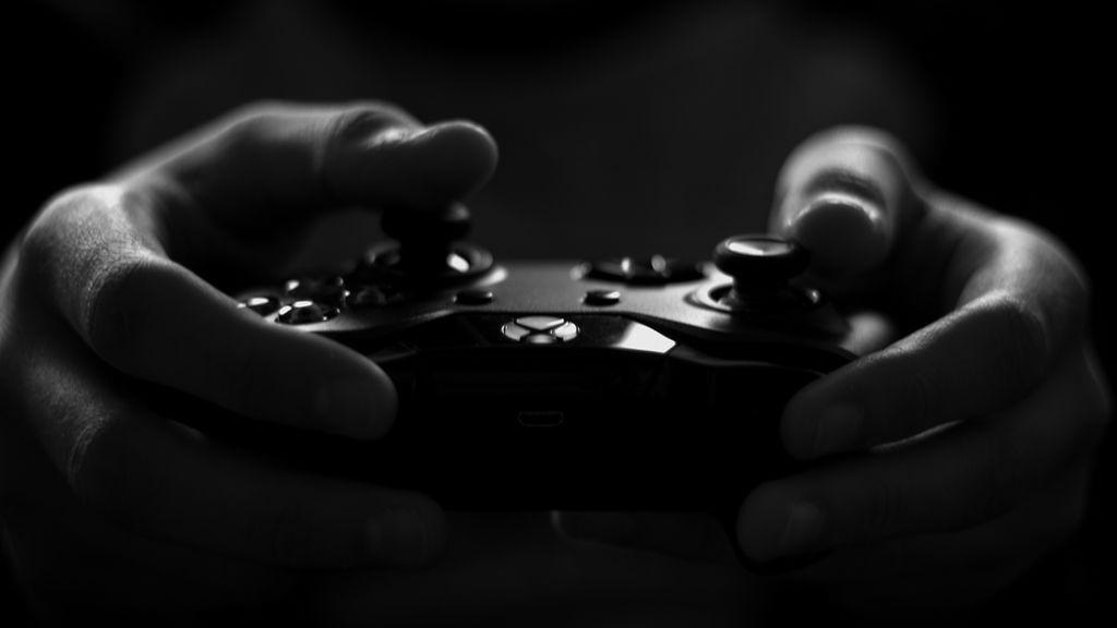 Alerta por el uso de los videojuegos para canalizar el lavado de dinero