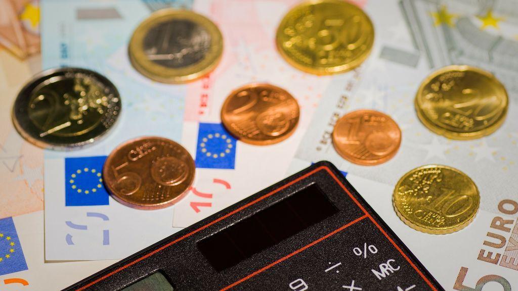 Propósitos financieros: un asesor nos da las claves para ahorrar en 2020